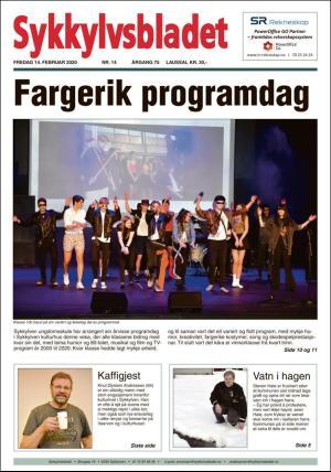 sykkylvsbladet-20200214_000_00_00_001.jpg