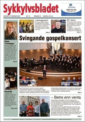 sykkylvsbladet-20200219_000_00_00_001.jpg