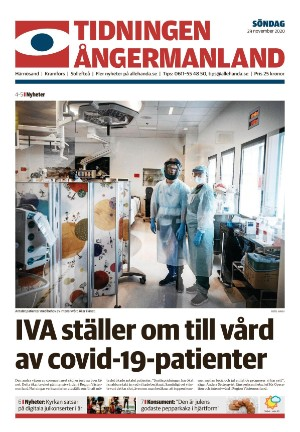 tidningenangermanland-20201129_000_00_00_001.jpg