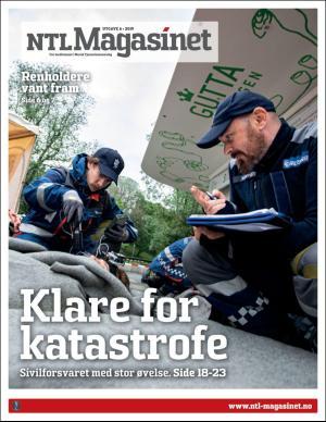tjenestemannsbladet-20190626_006_00_00_001.jpg
