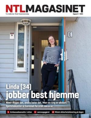 tjenestemannsbladet-20210602_005_00_00_001.jpg