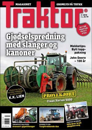 traktor-20180622_000_00_00_001.jpg
