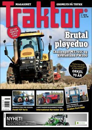 traktor-20181214_000_00_00_001.jpg