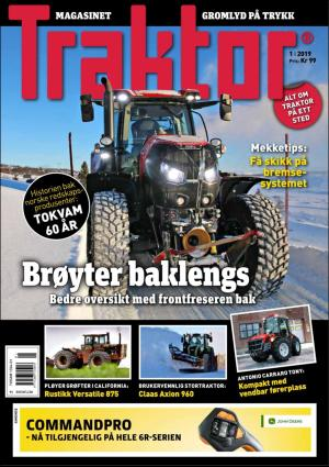 traktor-20190215_000_00_00_001.jpg