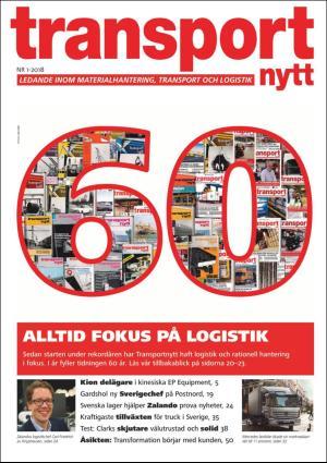 transportnytt-20180208_001_00_00.pdf