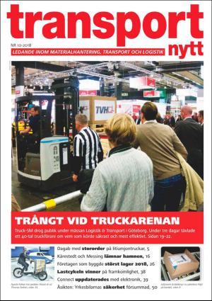transportnytt-20181214_010_00_00.pdf