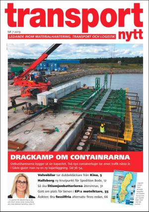 transportnytt-20190916_007_00_00.pdf