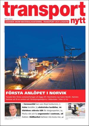 transportnytt-20200615_005_00_00.pdf