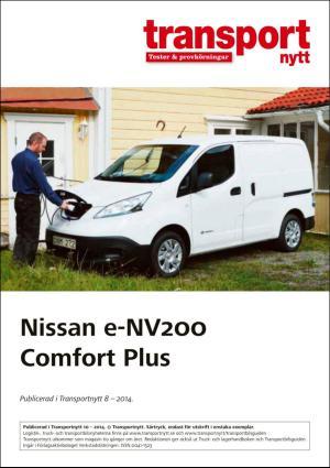 transportnytt_test_bil-20141013_008_00_00.pdf