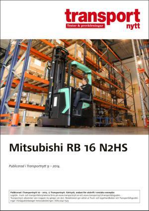 transportnytt_test_truck-20141117_009_00_00.pdf