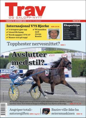 travoggaloppnytt-20181115_000_00_00.pdf