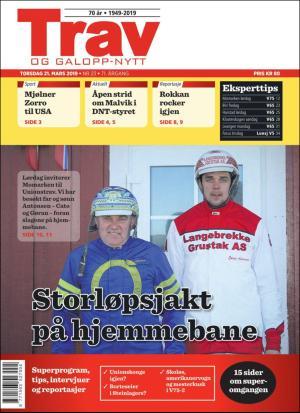 travoggaloppnytt-20190321_000_00_00.pdf