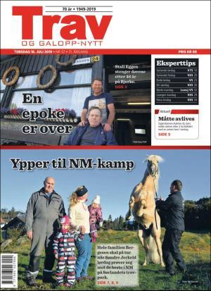 travoggaloppnytt-20190718_000_00_00.pdf