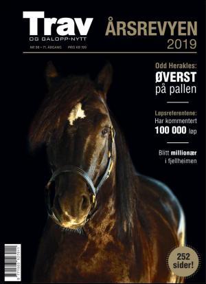 travoggaloppnytt_arsrevy-20191206_000_00_00.pdf