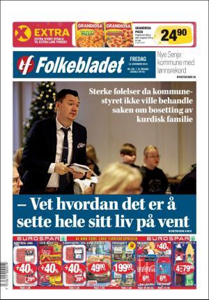 tromsfolkeblad-20191213_000_00_00_001.jpg