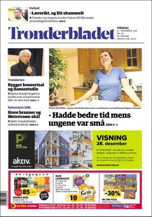 tronderbladet-20161227_000_00_00_001.pdf