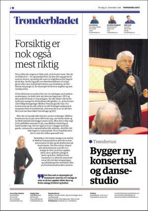 tronderbladet-20161227_000_00_00_002.pdf