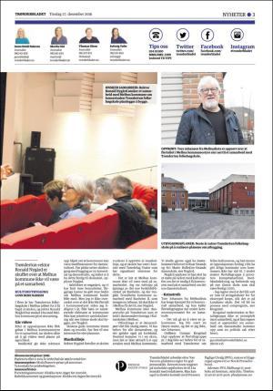 tronderbladet-20161227_000_00_00_003.pdf