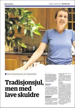 tronderbladet-20161227_000_00_00_004.pdf