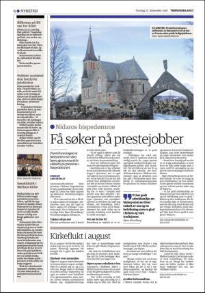 tronderbladet-20161227_000_00_00_006.pdf
