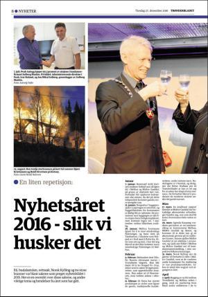 tronderbladet-20161227_000_00_00_008.pdf