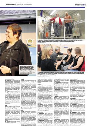 tronderbladet-20161227_000_00_00_009.pdf