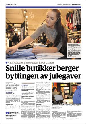 tronderbladet-20161227_000_00_00_010.pdf