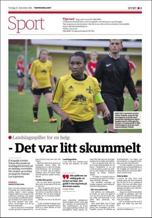 tronderbladet-20161227_000_00_00_011.pdf