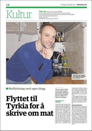tronderbladet-20161227_000_00_00_012.pdf