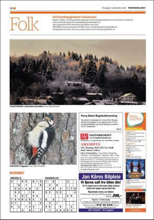 tronderbladet-20161227_000_00_00_014.pdf