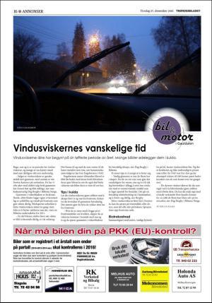 tronderbladet-20161227_000_00_00_016.pdf