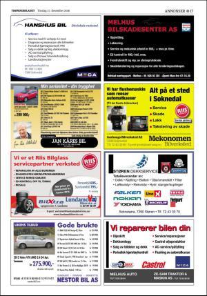 tronderbladet-20161227_000_00_00_017.pdf