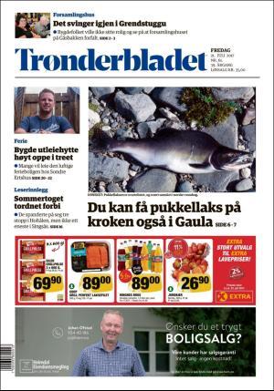 tronderbladet-20170721_000_00_00_001.jpg