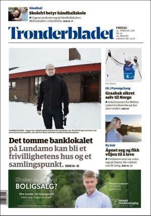 tronderbladet-20180223_000_00_00_001.jpg