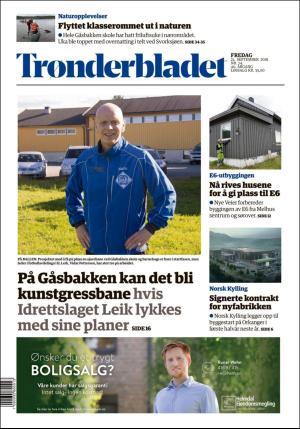 tronderbladet-20180921_000_00_00_001.jpg
