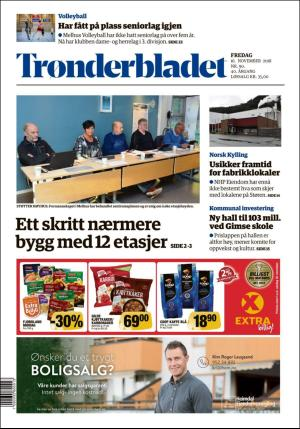 tronderbladet-20181116_000_00_00_001.jpg