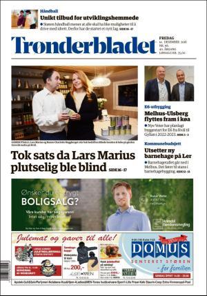 tronderbladet-20181214_000_00_00_001.jpg
