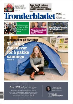 tronderbladet-20200221_000_00_00_001.jpg