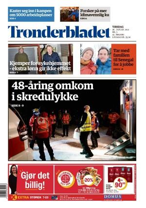tronderbladet-20210126_000_00_00_001.jpg