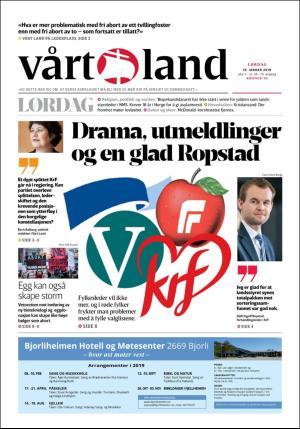 vartland-20190119_000_00_00_001.jpg