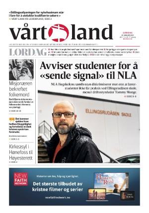 vartland-20210123_000_00_00_001.jpg