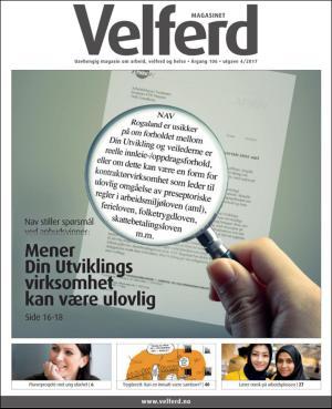 velferd-20170606_004_00_00_001.jpg