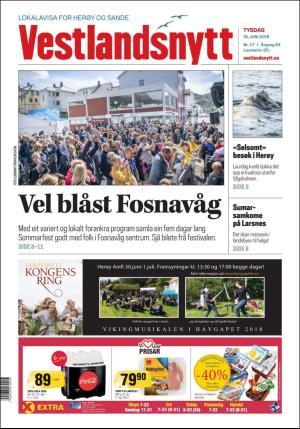 vestlandsnytt-20180619_000_00_00_001.jpg