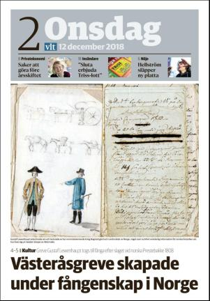 vestmanlandslanstidning_b-20181212_000_00_00.pdf