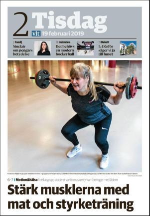 vestmanlandslanstidning_b-20190219_000_00_00.pdf