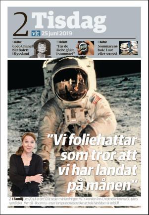 vestmanlandslanstidning_b-20190625_000_00_00.pdf