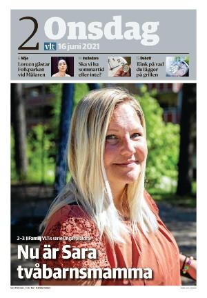 vestmanlandslanstidning_b-20210616_000_00_00.pdf