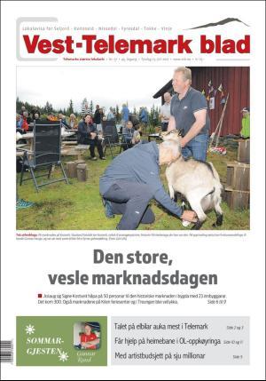 vesttelemarkblad-20170725_000_00_00_001.jpg
