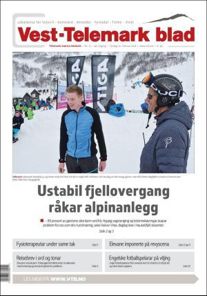 vesttelemarkblad-20180220_000_00_00_001.jpg