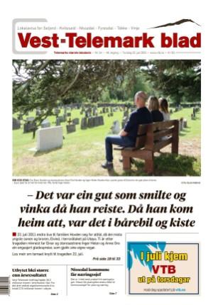 vesttelemarkblad-20210722_000_00_00_001.jpg